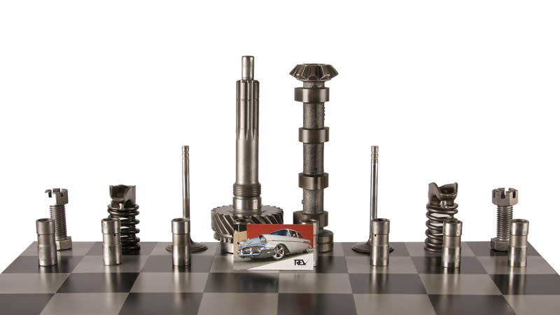- High_Octane_Chess_Set_05